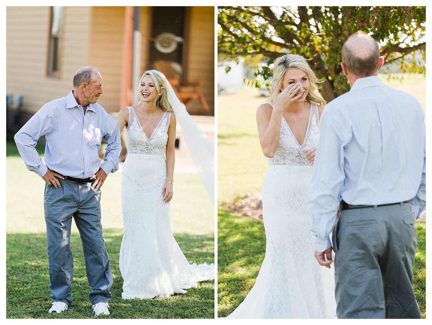 Double C Ranch Wedding Photography by Amanda and Grady