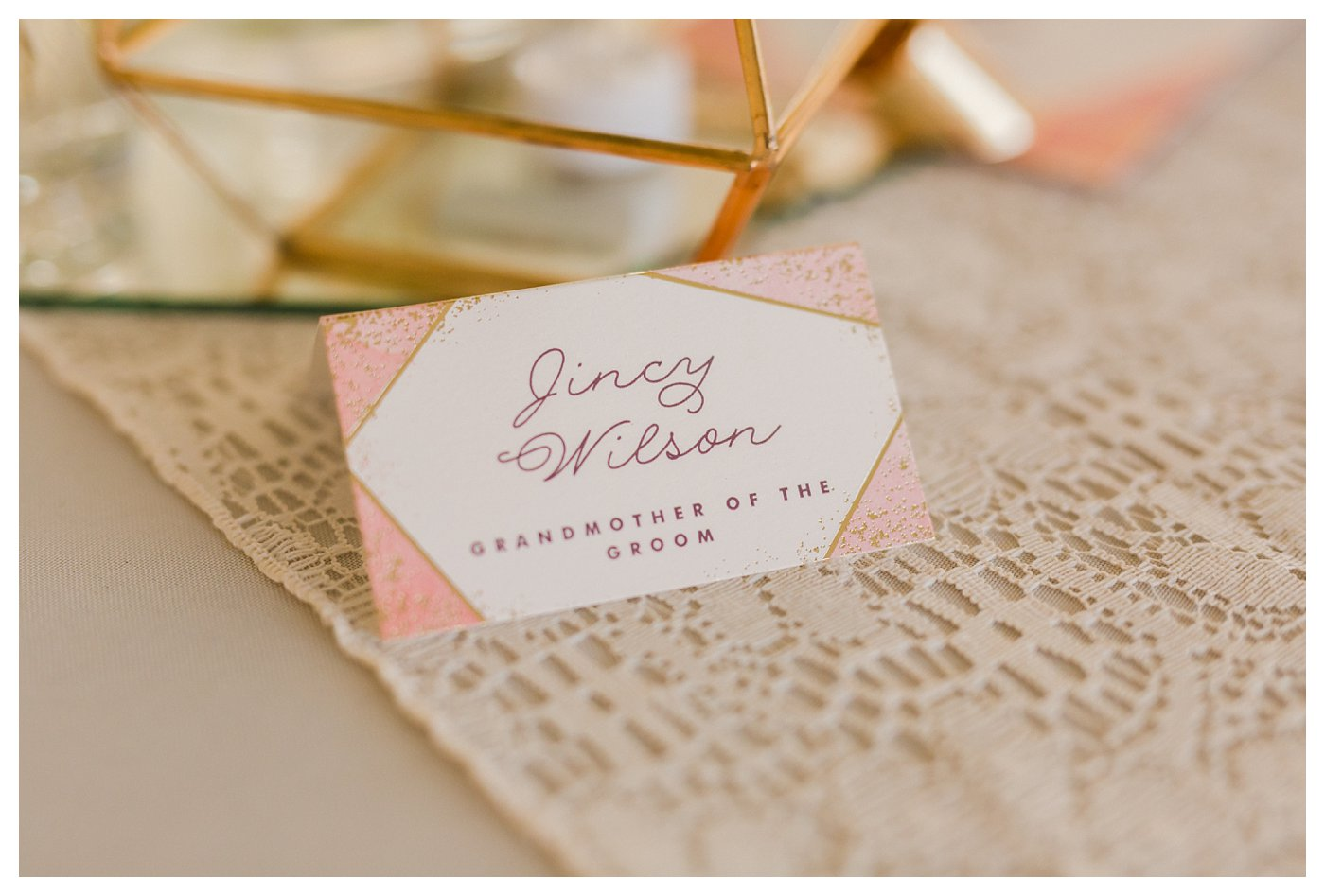 Boho Wedding Details at Double C Ranch by Amanda and Grady Photography