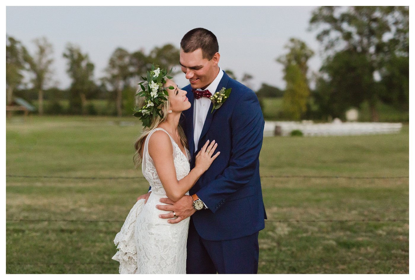 Raleigh NC, Wedding Photographer and Double C Ranch